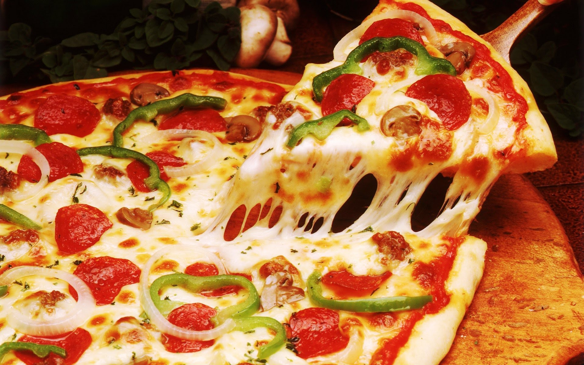 livrari pizza in cluj
