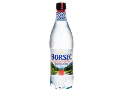 borsec-minerala
