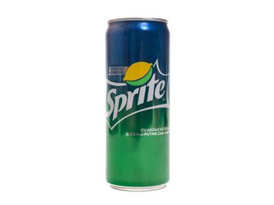 sprite-33